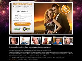 Ver cortometrajes argentinos online dating