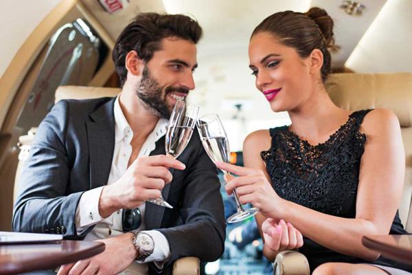 Millionair dating nia long dating